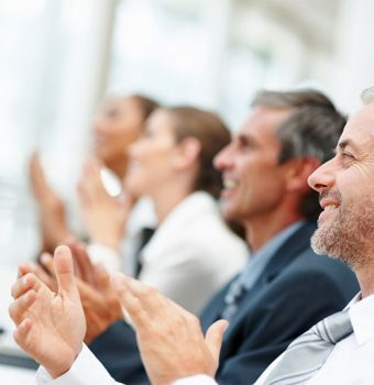 Value Management delivers real benefits